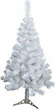Autour de Minuit 5sap401bc PVC-Weihnachtsbaum,