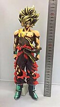AUUUA Anime Statue 32cm Anime Figuren Action