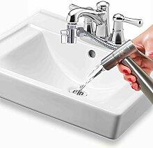 AVAbay Wasserhahn-Bidet, für