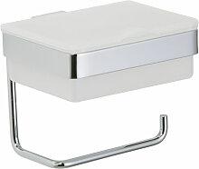 Avenarius Serie Universal Feuchtpapierbox 15 cm