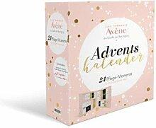Avene Adventskalender 2019 - Avenè Beauty