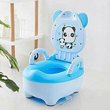 Avmy Training Kinder Töpfchen Sitz Urinal für