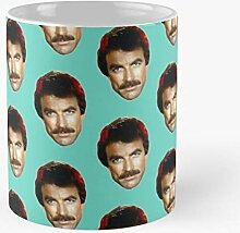 Awesomdeals Blue She Wrote Magnum Murder P Bloods