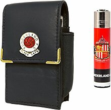 Awesome Gifts Sunderland Football Club