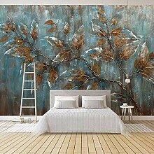 Awttmua Wandbild Tapete Für Schlafzimmer