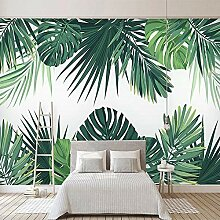 Awttmua Wandbild Tapete Für Schlafzimmer Wände