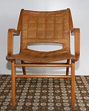 AX Chair von Peter Hvidt & Orla Mølgaard-Nielsen