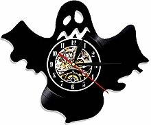 AXEF Neuartige und interessante Halloween Ghost