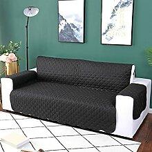 AXHMZYD Stilvolle Sofa überwurf Sofabezüge für