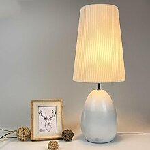 Axiba Schlafzimmer-Lampe Lampe Schlafzimmer