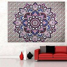 Axiba Wandteppiche, Home Dekoration Design Tapete