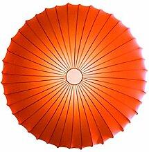 Axo Light Außenleuchte PL Muse 60 Orange | 60W | PLMUSE60ARXXE27