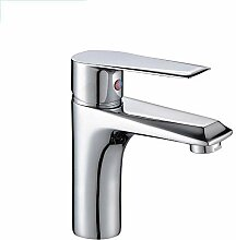 AXWT Bad Wasserhahn Bad Waschbecken Wasserhahn