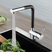 AXWT Küchenmode Hochwertige Waschbecken