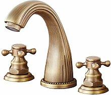 AXWT Modern Die Neue Hochwertige Wasserhahn ,