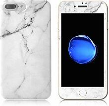 ay0115TPU 软壳 + 3d彩膜组 美国 iphone