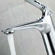 AYHa Wasserhähne Waschbecken Wasserhähne Kupfer