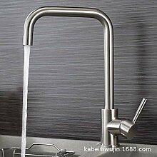 AYHa Wasserhahn Armaturen Waschbecken Armaturen