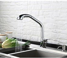 AYHa Wasserhahn Armaturen Waschbecken Tapspulling