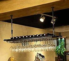 AYHa Weinregale Rack/Hanging