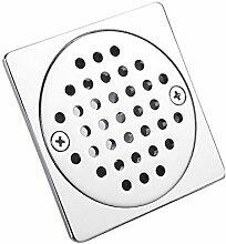 Ayhuir Badezimmer Platz Zieht Küche Balkon Dusche