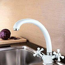 Ayhuir Küchenarmatur