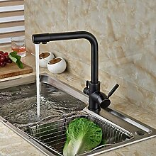 Ayhuir Küchenarmatur Reinheit Kitchen Sink
