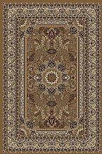 Ayyildiz Klassischer Design Teppich,klassischer