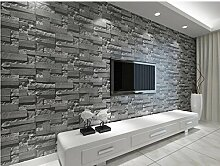 Ayzr 3D Stereoskopische Tapete Tapete Wand