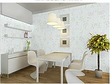 Tapeten Wohnzimmer in vielen Designs online kaufen | LionsHome