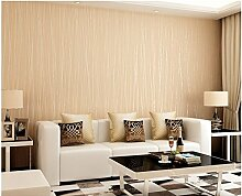 Ayzr Romantische Abstract Wallpaper Schlafzimmer