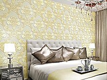 Ayzr Wohnzimmer Hintergrund Tapete Schlafzimmer Tapete, Weiß