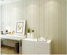 Ayzr Wohnzimmer Wallpaper Moderne, Einfache