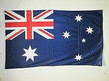 AZ FLAG Flagge AUSTRALIEN 150x90cm - AUSTRALISCHE