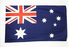 AZ FLAG Flagge AUSTRALIEN 180x120cm - AUSTRALISCHE