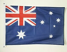 AZ FLAG Flagge AUSTRALIEN 90x60cm - AUSTRALISCHE