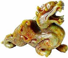 Azyq Chinesische Feng Shui Pixiu/Piyao Guardian