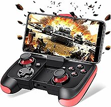 AZZ Android-Controller Bluetooth Gamepad Joystick