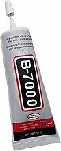 B-7000 Kleber 110ML B-7000 Handy Bildschirm