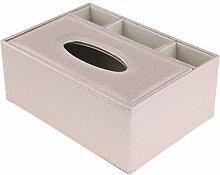 B Baosity Feuchttücherbox Tissuebox