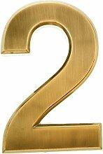 B Blesiya 0-9 Türnummer Hausnummer Türschilder
