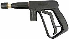 B Blesiya Garten Hochdruck Spritzpistolen Robust