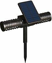 B Blesiya Solar Outdoor Insektenvernichter