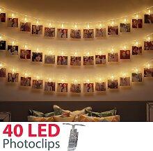 Lichterkette Schlafzimmer Gunstig Online Kaufen Lionshome