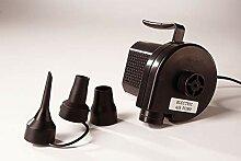 B&N Elektrische Luftpumpe I zum optimalen