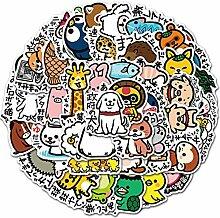 B-Side Label Japanische Flut Spielen Premium