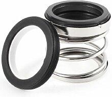 b1a-4040mm innen Durchmesser Gummi Blasebalg