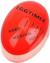 Ba30DEllylelly Magic Egg Timer Kitchen Timer Timer