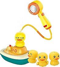 Baby Badespielzeug Ab 1 Jahr Wasserspielzeug Mit