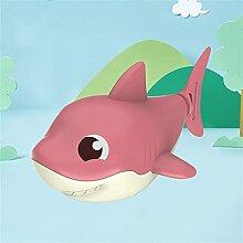Baby Badespielzeug, Hai Schwimmende
